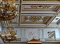 Saint Petersburg Hermitage Small Throne Room 03.jpg