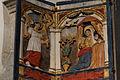 Saint Thegonnec - Enclos paroissial - PA00090441 - 196.jpg