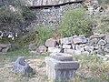 Saint Vardan in Angeghakot 031.jpg