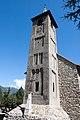 Sainte-Marie-de-Cuines - 2014-08-27 - MG 9774.jpg
