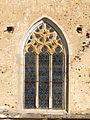 Saints-en-Puisaye-FR-89-église-extérieur-16.jpg