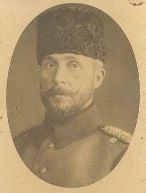 https://upload.wikimedia.org/wikipedia/commons/thumb/b/b9/Sakalli_Nureddin_Pasha.jpg/300px-Sakalli_Nureddin_Pasha.jpg