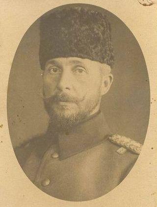 Sakalli Nureddin Pasha.jpg