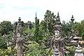 Sala Keoku, Buddha Park (6032732938).jpg