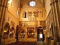 Salamanca brazo catedral vieja.jpg