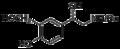 Salbutamol sstructure.png