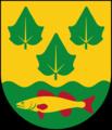 Salem kommunvapen - Riksarkivet Sverige.png