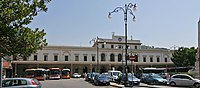 Salerno railway station.jpg