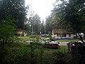 Sallgast ehmaliges Ferienlager 2014 03.jpg