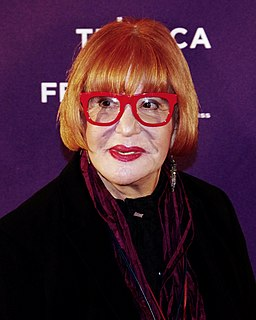 Sally Jessy Raphael American television host
