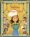 Salma The Syrian Chef Cover.png