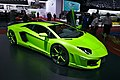 Salon de l'auto de Genève 2014 - 20140305 - Fab Design Lamborghini Aventador Spridon 1.jpg