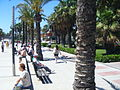 Salou Beachfront.JPG