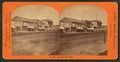 Salt Lake City, Utah, from Robert N. Dennis collection of stereoscopic views 4.png