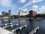 Salthouse Dock, Liverpool 2012-08-31 (2).JPG