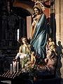 Saluzzo, Cattedrale di Maria Vergine Assunta 013.JPG