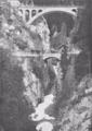 Salvan Triège Brücken 1908.png