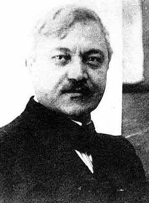 Salvatore Di Giacomo - Salvatore Di Giacomo, Neapolitan poet