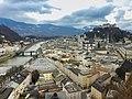 Salzburg Altstadt (27885692086).jpg