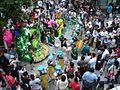 Samba in hamamatsu.jpg