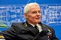 Samenwerking Admiraal Benelux 03.jpg