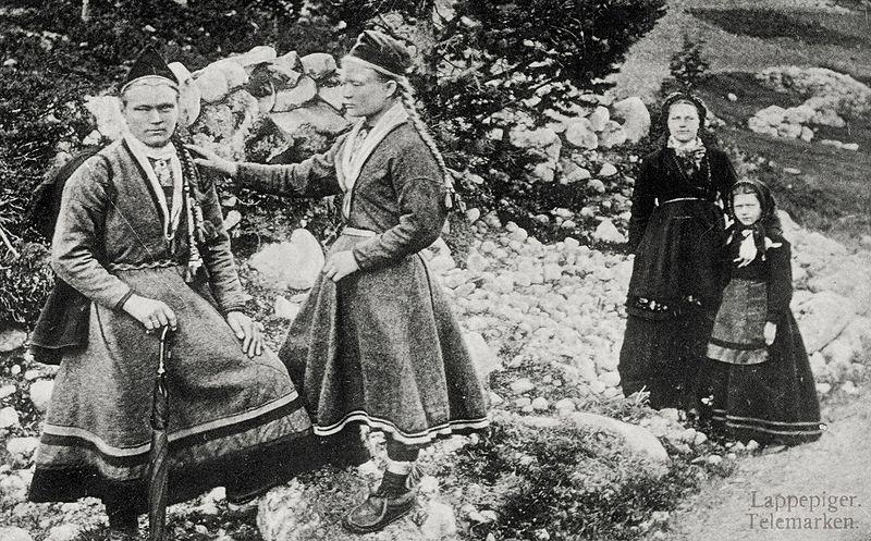 kjoler for voksne kvinner norwegian sex