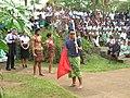 Samoan students (7750274190) (2).jpg