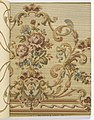 Sample Book, Alfred Peats Set A Book No. 5, 1906 (CH 18802807-31).jpg