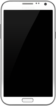 Samsung Galaxy Note II.png