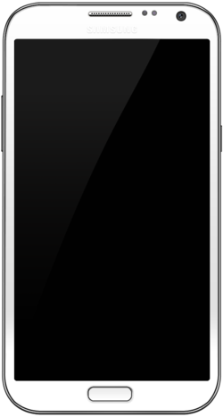 Samsung Galaxy Note II - Wikipedia
