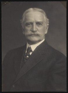 Samuel Philip Sadtler American chemist