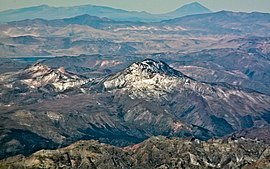 San-pedro-pellado-volcano-from-the-west chile-maule-region.jpg