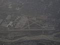 San Bernardino Airport from United 793 - Flickr - skinnylawyer.jpg