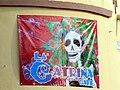 San Cristobal - Cafe La Caterina.jpg