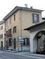 San Damiano Macra municipio.png