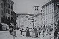 San Faustino maggiore (Brescia) (cartolina anni '20).jpg