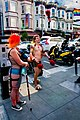 San Francisco, Jun-2015 (19345437301).jpg