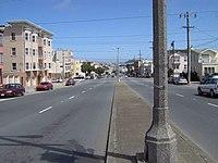San Francisco-Richmond District.jpg