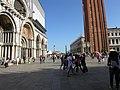 San Marco, 30100 Venice, Italy - panoramio (331).jpg