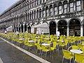 San Marco, 30100 Venice, Italy - panoramio (412).jpg