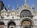 San Marco, 30100 Venice, Italy - panoramio (612).jpg