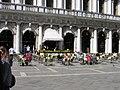 San Marco, 30100 Venice, Italy - panoramio (907).jpg