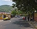San Marcos El Salvador 2011.jpg