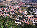 San Marino 010.jpg