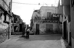 San Marzano sul Sarno 1980.jpg