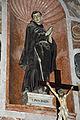 San Pasquale Baylon by Marchiò Molziner.jpg