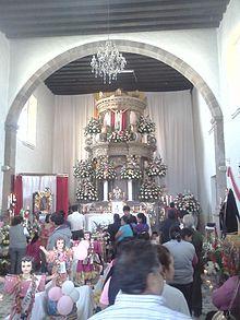San Pedro de los Metat...Y Mx B Pdf