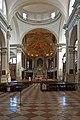 San Pietro di Castello Interno.jpg