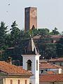 San Salvatore Monferrato-torre1.jpg