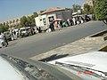 Sana'a, Yemen - panoramio - الدياني.jpg